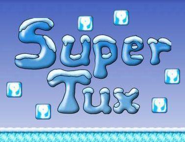 supertux 0.3.1 windows